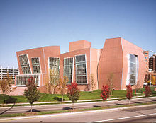 220px-Vontz_Center_for_Molecular_Studies,_University_of_Cincinnati