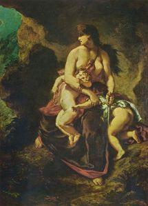 640px-Eugène_Ferdinand_Victor_Delacroix_031