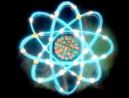 atomos1