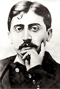 200px-Marcel_Proust_1900-2