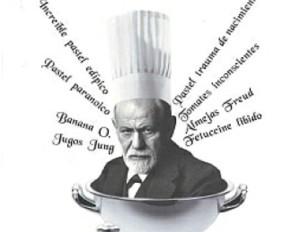 Freud-452x350