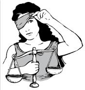 justicia 5