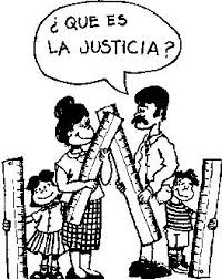 justicia4