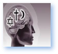 creencias2