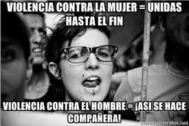 feminismo4