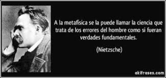 metafisica2