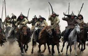 mongoles1
