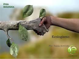 ecologismo1