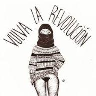 feminismo1