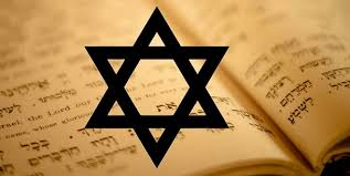 judaismo1