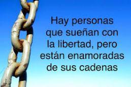 libertad1