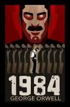 1984 - copia