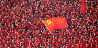 comunismo1