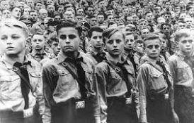 fascismo2