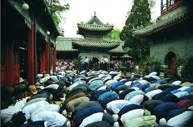 islam5