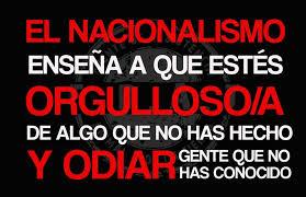 nacionalismo1