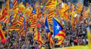 nacionalismo2