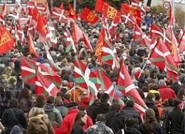 nacionalismo3