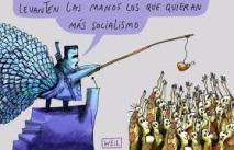 populismo1