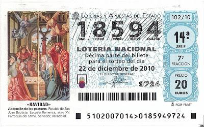 18594 !