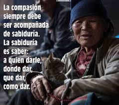 compasion2