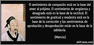 compasion3