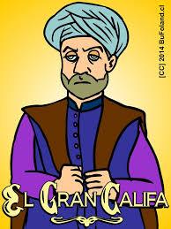 califa