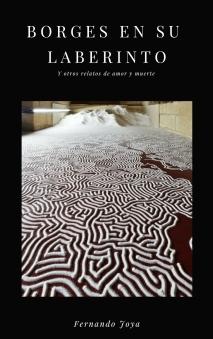 BORGES EN SU LABERINTO (2)-COVERJPG