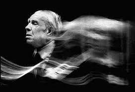 Borges sueño