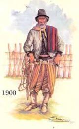 gaucho1