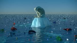 cambio climático1