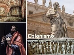 ebionitas