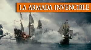 armada invencible1