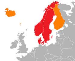 escandinavia1